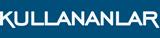 kullananlar.com logo
