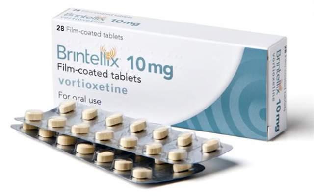 Neurontin gabapentina 300 mg capsulas
