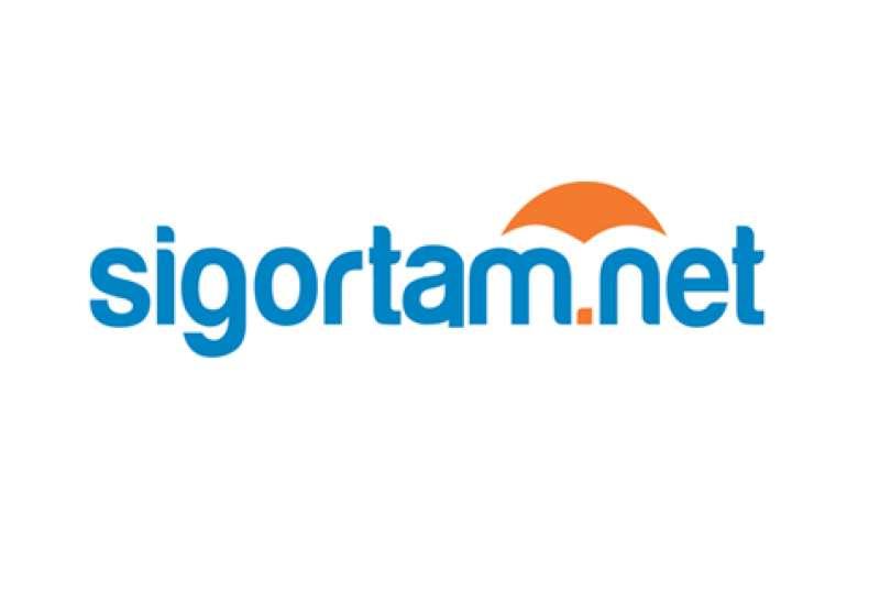 sigortam.net yorumları