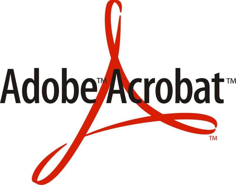 Adobe Acrobat Reader yorumları