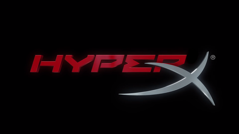 HyperX Cloud Revolver Kulaklık yorumları