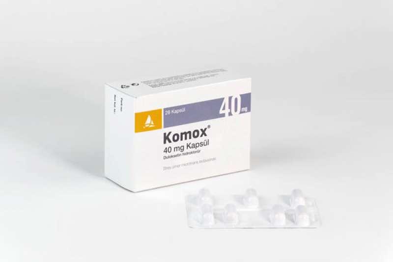 Komox  yorumları