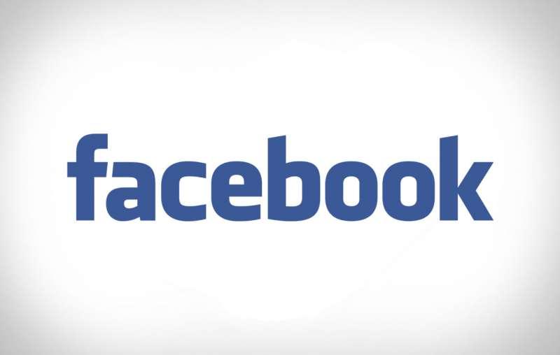 Facebook yorumları