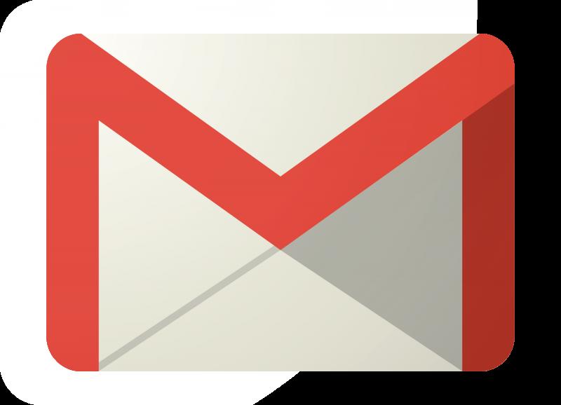 Gmail.com yorumları