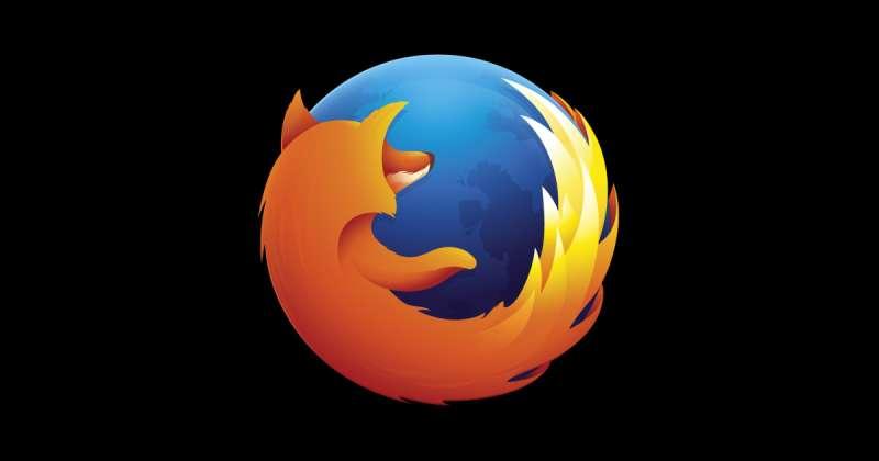 Mozilla Firefox yorumları