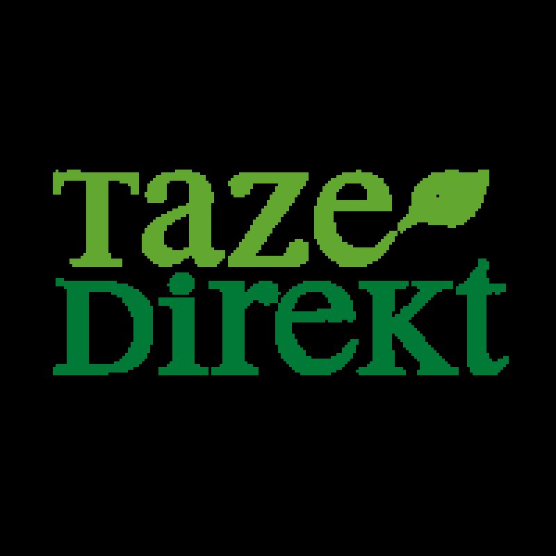 tazedirekt.com yorumları