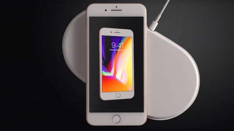 apple iphone 8 yorumları
