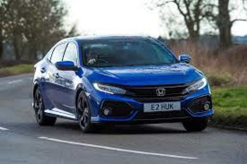 Honda civic 2019 yorumları