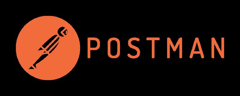 postman  yorumları