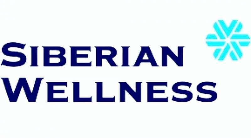 siberian wellness  yorumları