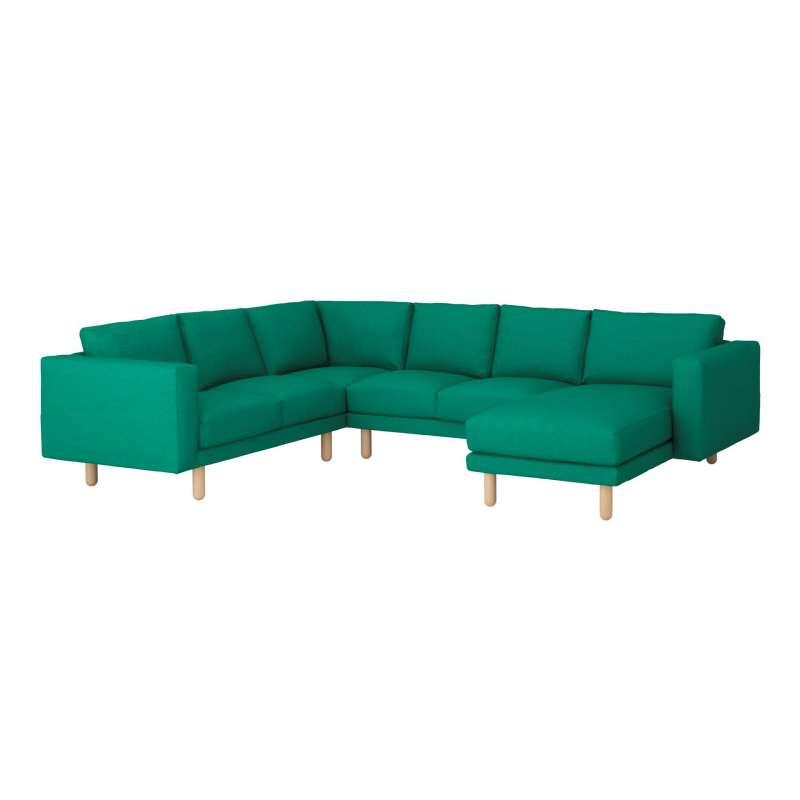 NORSBORG 5'li köşe kanepe ve uzanma koltuğu yorumları