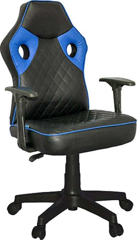 türksit spider mini plastik ayak mavi oyuncu koltuğu yorumları