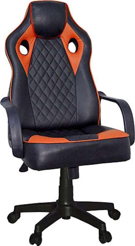 türksit spider plastik ayak turuncu oyuncu koltuğu yorumları