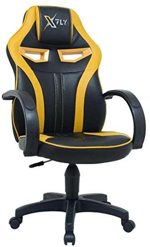 xfly oyuncu koltuğu - sarı - 1510d0492 yorumları