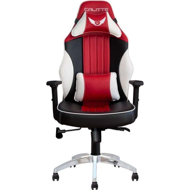 calitte oyucu koltuğu remix dx beyaz profesyonel oyuncu koltuğu yorumları