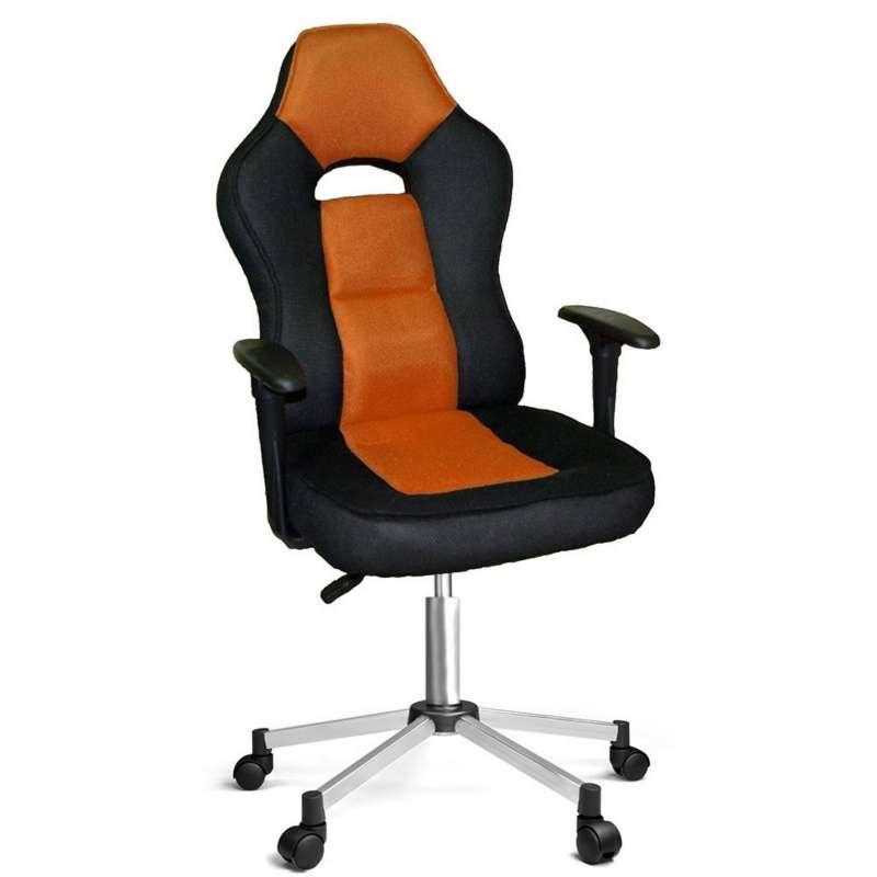 türksit bonus Şef koltuğu krom ayak turuncu yorumları