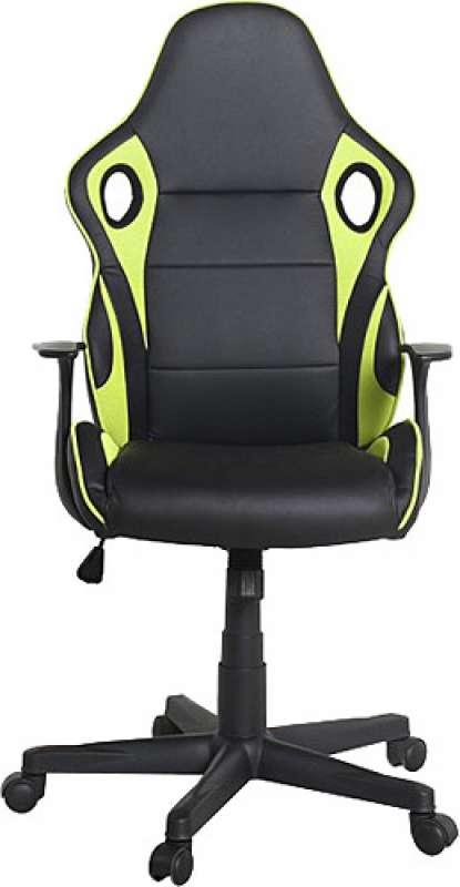 adore max office monaco racing yeşil oyuncu ve Çalışma koltuğu yorumları