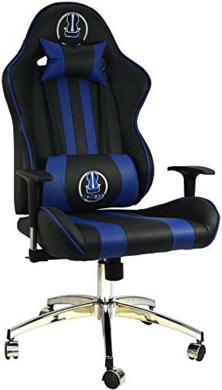 comodo oyuncu koltuğu-mavi - 1500a0103 yorumları