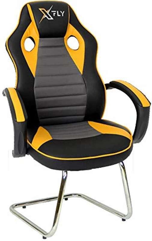 xfly oyuncu koltuğu - sarı - 1511r0492 yorumları
