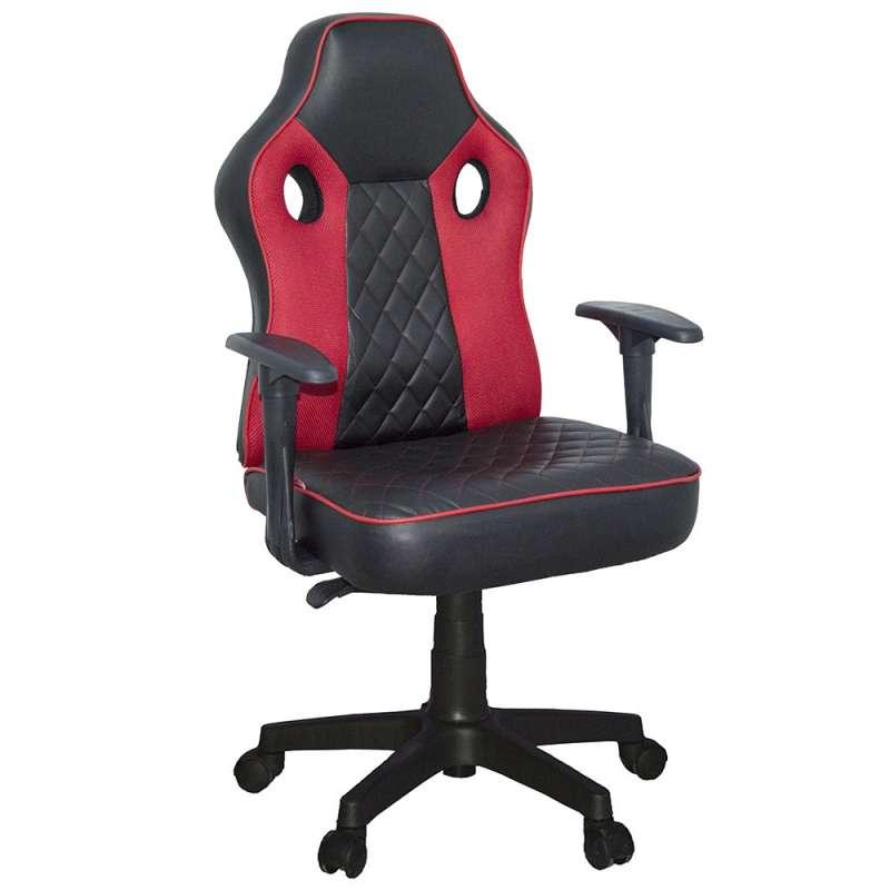türksit spider mini file plastik ayak kırmızı oyuncu koltuğu yorumları