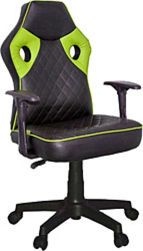 türksit spider mini plastik ayak yeşil oyuncu koltuğu yorumları