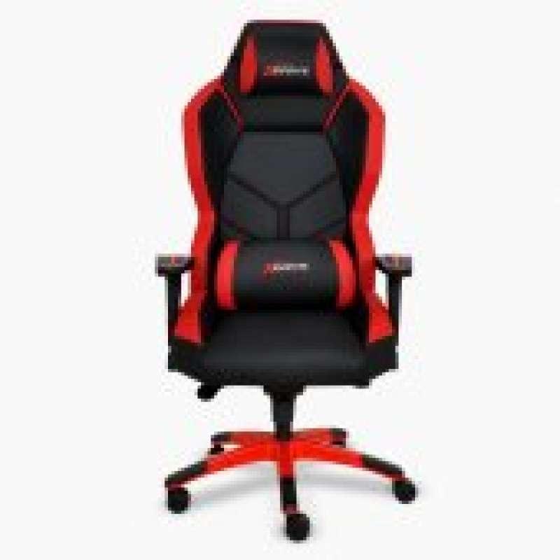xdrive kasirga profesyonel oyun | oyuncu koltuğu kırmızı/siyah yorumları