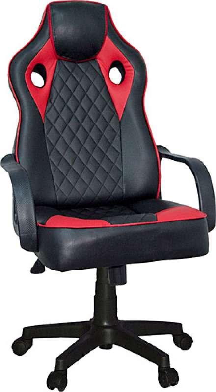 türksit spider krom ayak kırmızı oyuncu koltuğu yorumları