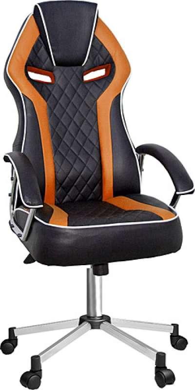 türksit optimus turuncu oyuncu koltuğu yorumları