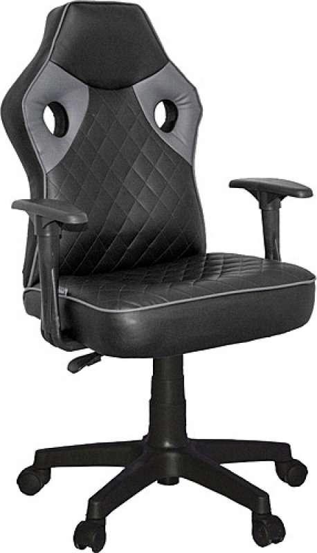 türksit spider mini plastik ayak gri oyuncu koltuğu yorumları