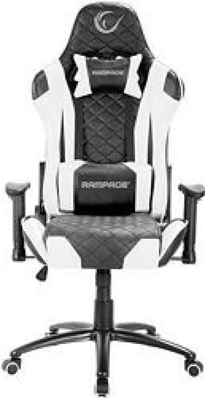 everest rampage kl-r40 throne serisi siyah/beyaz oyuncu koltuğu yorumları