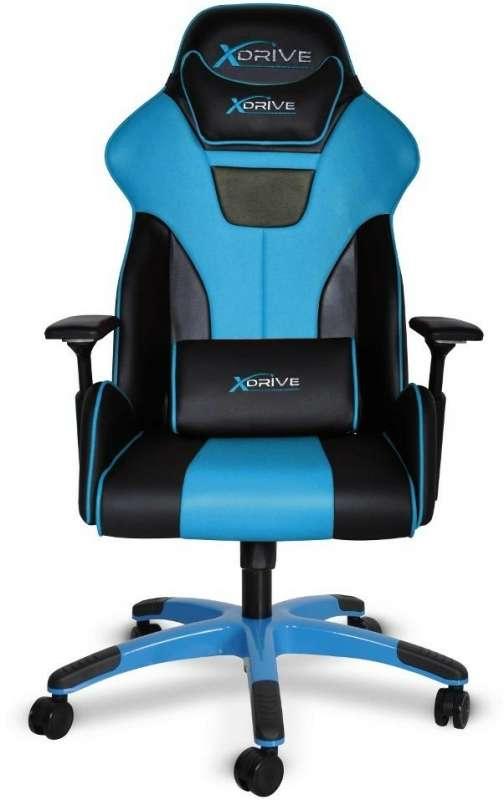 xdrive altay profesyonel oyun | oyuncu koltuğu mavi/siyah yorumları