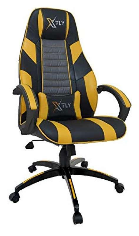 xfly yeni nesil oyuncu koltuğu - sarı- 1540b0492 yorumları