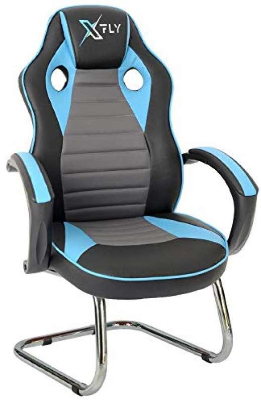 xfly oyuncu koltuğu - mavi - 1511r0493 yorumları