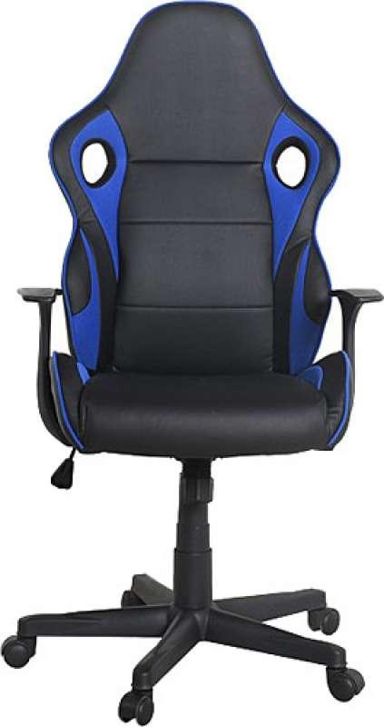 adore max office monaco racing mavi oyuncu ve Çalışma koltuğu yorumları