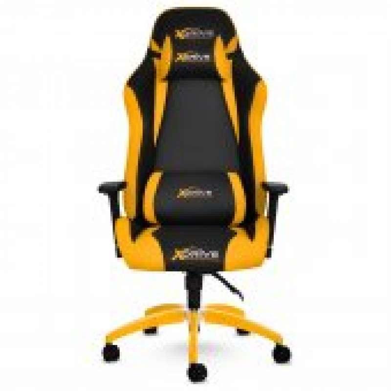 xdrive akinci profesyonel oyun | oyuncu koltuğu sarı/siyah yorumları