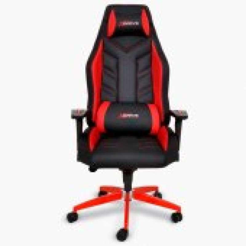 xdrive fırtına profesyonel oyun | oyuncu koltuğu kırmızı/siyah yorumları