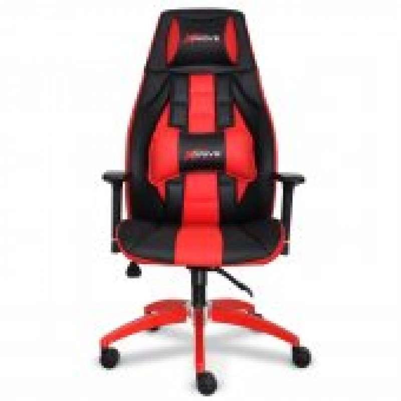 xdrive 1453 profesyonel oyun   oyuncu koltuğu kırmızı/siyah yorumları