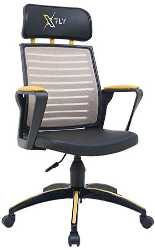 xfly metal ayaklı oyuncu koltuğu - bal file - 2400b0544 yorumları