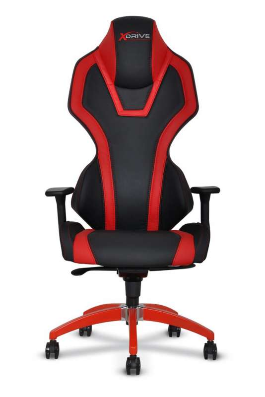 xdrive bora profesyonel oyun | oyuncu koltuğu kırmızı/siyah yorumları