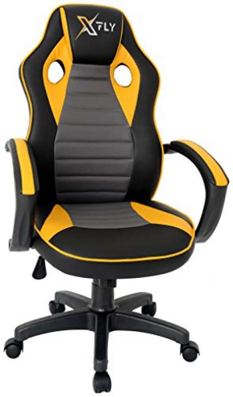 xfly oyuncu koltuğu-sarı 1511c0492 yorumları