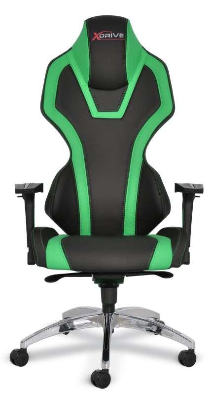 xdrive bora profesyonel oyun | oyuncu koltuğu yeşil/siyah yorumları