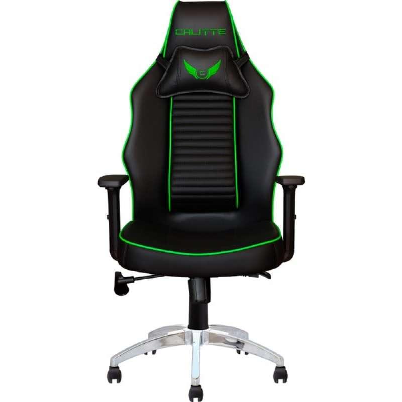 calitte oyuncu koltuğu harley vip cx yeşil oyuncu koltuğu yorumları