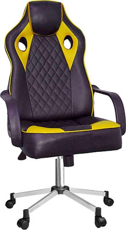 türksit spider krom ayak sarı oyuncu koltuğu yorumları