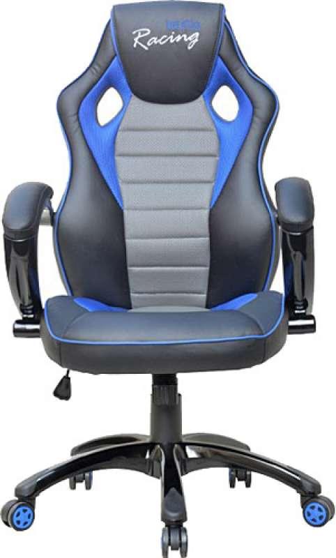 adore max office racing mavi oyuncu ve Çalışma koltuğu yorumları