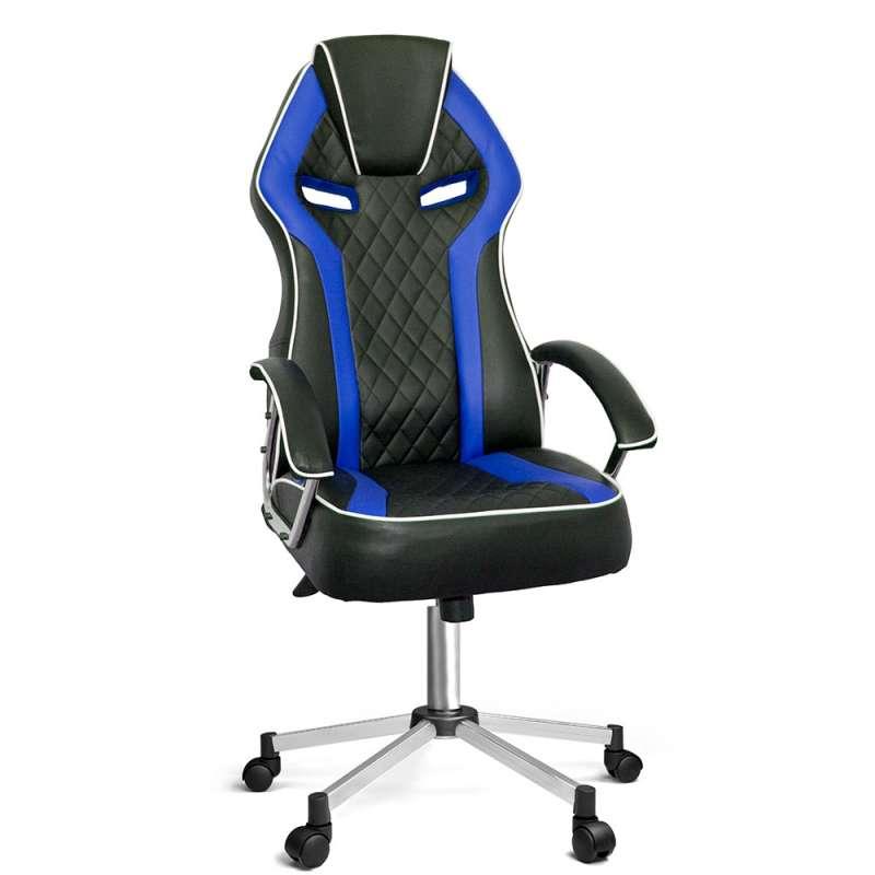 türksit optimus mavi oyuncu koltuğu yorumları