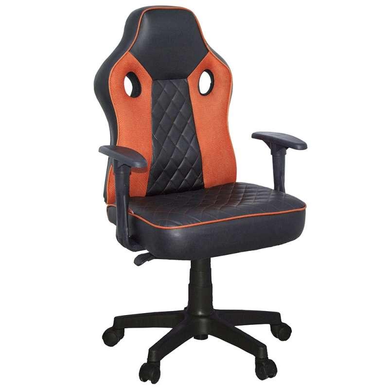 türksit spider mini file plastik ayak turuncu oyuncu koltuğu yorumları