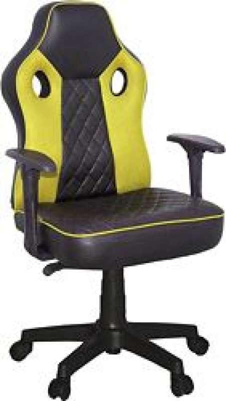 türksit spider mini file plastik ayak sarı oyuncu koltuğu yorumları
