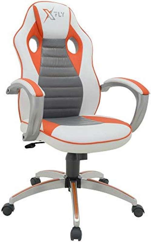 xfly oyuncu koltuğu - turuncu - 1512b0123 yorumları
