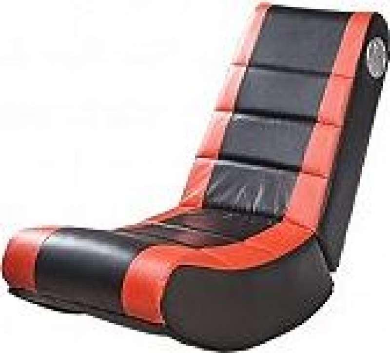 adore x rocker flash ses düzenli katlanır oyuncu koltuğu xr-072-3-sk-1 yorumları