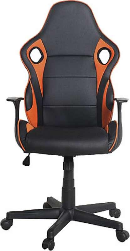 adore max office monaco racing turuncu oyuncu ve Çalışma koltuğu yorumları